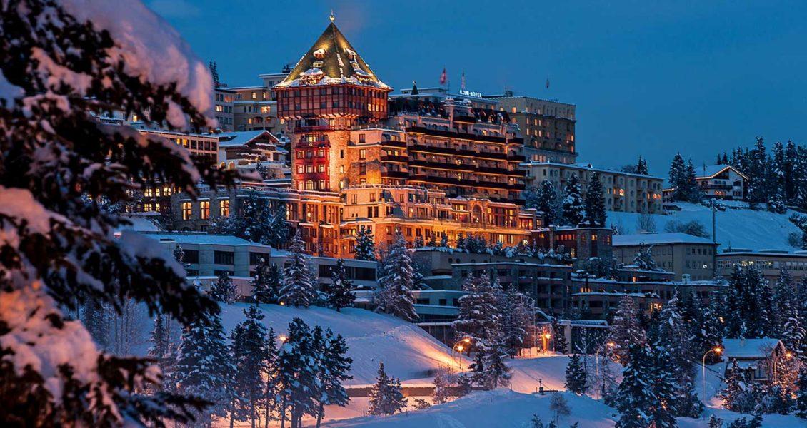 Badrutts-Palace-St.Moritz-nacht-1130x600