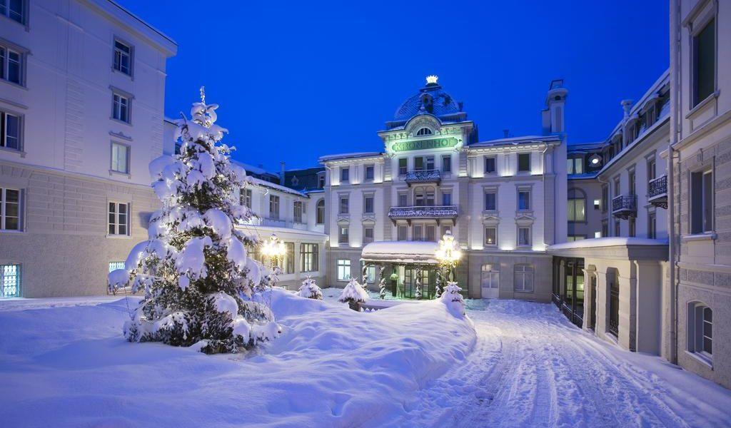 hotel_kronenhof_st.moritz_