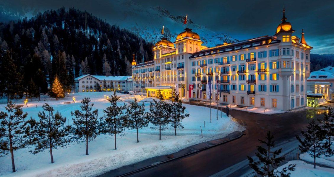 hotel-winter-night-angle