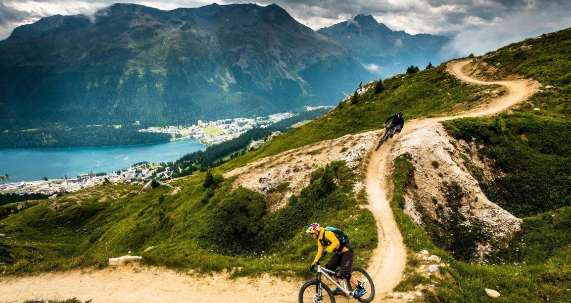 st-moritz-corviglia-flow-trail