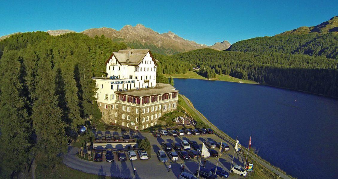 waldhaus-am-see-st.moritz-hotel-1130x600